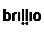 Brillio LLc