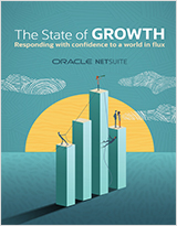 The State of Growth 2021